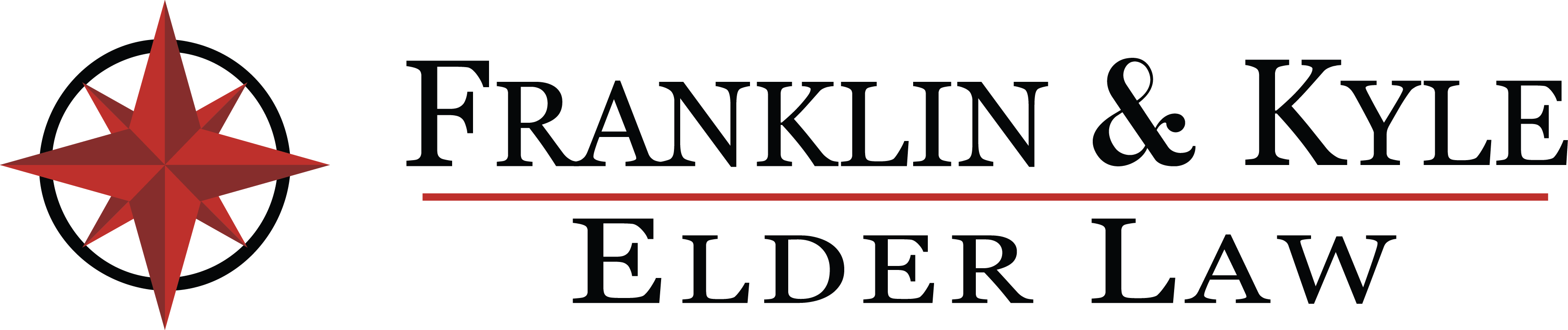 Franklin & Kyle Elder Law, LLC