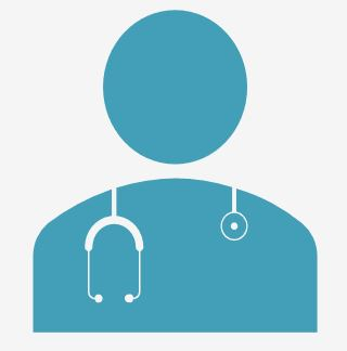 Selecting a new physician