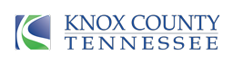 Knox County Health Department Vaccination Portal